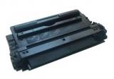 16A kompatibler Toner HP schwarz Q7516A