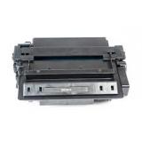 51A kompatibler Toner HP schwarz Q7551A