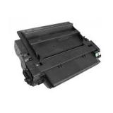 51X kompatibler Toner HP schwarz Q7551X