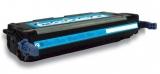 314A kompatibler Toner HP cyan Q7561A