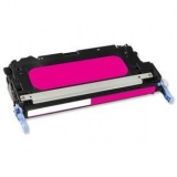 314A kompatibler Toner HP magenta Q7563A