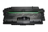 Q7570A kompatibler Toner HP schwarz