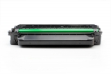 593-11109 kompatibler Toner Dell schwarz RWXNT