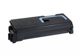TK-5140K kompatibler Toner Kyocera schwarz 1T02NR0NL0