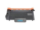 TN-3520 kompatibler Toner Brother schwarz