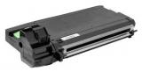 AL-100TD kompatibler Toner Sharp schwarz