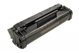 06A kompatibler Toner HP schwarz C3906A