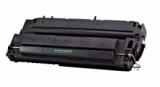 03A kompatibler Toner HP schwarz C3903A