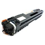 126A kompatibler Toner HP schwarz CE310A