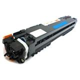 126A kompatibler Toner HP cyan CE311A