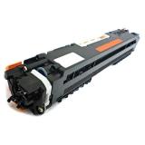 126A kompatibler Toner HP magenta CE313A