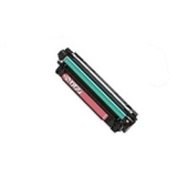 651A kompatibler Toner HP magenta CE343A