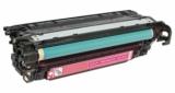 507A kompatibler Toner HP magenta CE403A