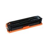 131A kompatibler Toner HP cyan CF211A