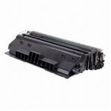 14A kompatibler Toner HP schwarz CF214A