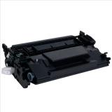 26A kompatibler Toner HP schwarz CF226A 4er Set