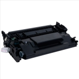 26X kompatibler Toner HP schwarz 4er Set CF226X