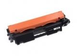 30A kompatible Toner HP schwarz 4er Set CF230A