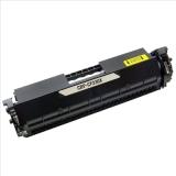 30X kompatible Toner HP schwarz 4er Set CF230X