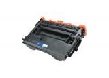 37A kompatibler Toner HP schwarz CF237A