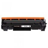 44A kompatibler Toner HP schwarz CF244A