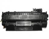80A kompatibler Toner HP schwarz CF280A