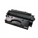 80X kompatible Toner HP schwarz CF280X