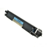 130A kompatibler Toner HP cyan CF351A