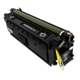 508X kompatibler Toner HP schwarz CF360X