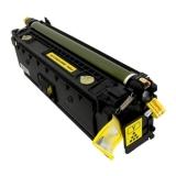 508X kompatibler Toner HP yellow CF362X