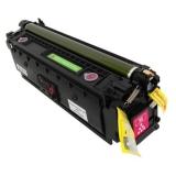 508X kompatibler Toner HP magenta CF363X