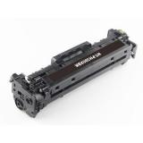 312X kompatibler Toner HP schwarz CF380X