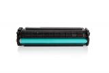 201X kompatibler Toner HP cyan CF401X