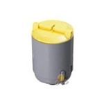 CLP-Y300A kompatibler Toner Samsung yellow