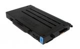 CLP-500D5C kompatibler Toner Samsung cyan