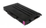 CLP-500D5M kompatibler Toner Samsung magenta