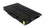 CLP-500D5Y kompatibler Toner Samsung yellow