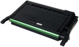 CLP-K600A kompatibler Toner Samsung schwarz