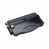 12016SE kompatibler Toner Lexmark schwarz 12036SE