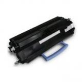 24016SE kompatibler Toner Lexmark schwarz