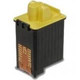 FPJ20 kompatible Tintenpatrone Olivetti schwarz 84431