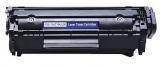 FX-10 kompatibler Toner Canon schwarz 0263B002
