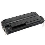 74A kompatibler Toner HP schwarz 92274A
