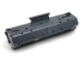 92A kompatibler Toner HP schwarz C4092A