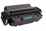 96A kompatibler Toner HP schwarz C4096A