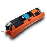 122A kompatibler Toner HP cyan Q3961A