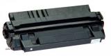 29X kompatibler Toner HP schwarz C4129X