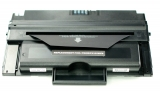 593-10329 kompatibler Toner Dell schwarz HX756