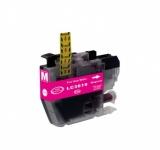 LC-3619XLM kompatible Tinte Brother magenta