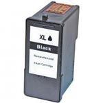 36XL kompatible Tintenpatrone Lexmark schwarz 18C2170E